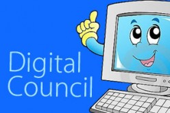 Digital Council