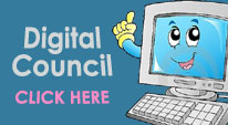 Digital Council