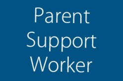 Parent Support Worker