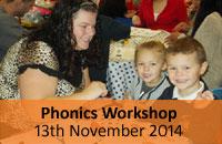 phonics_workshop002