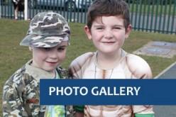 Curriculum enrichment photo gallery