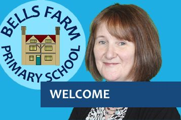 Welcome from our Headteacher