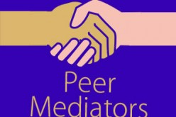 Peer Mediators
