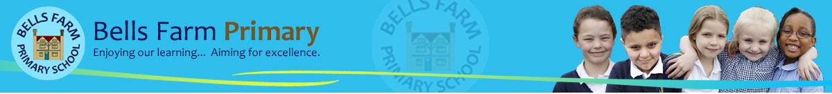 Bells Farm Primary School