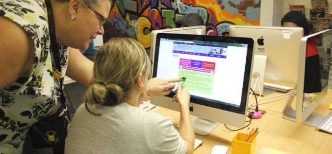 Parent voice informs new SEN webpage