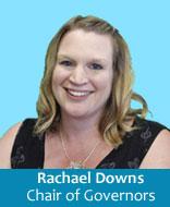Rachael Downs
