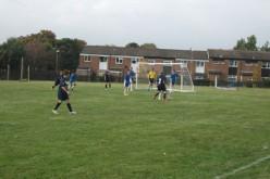Kings Norton District Small Schools Trophy