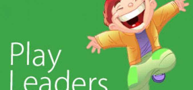 Play Leaders