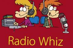 Radio Whiz