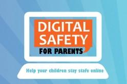 Parents invited to Digital Safety workshop