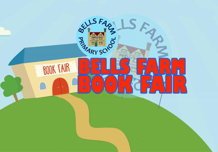 book_fair001