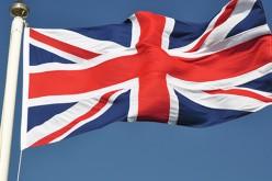 Bells Farm celebrate British Values Week