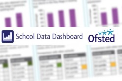 Bells Farm attainment data released