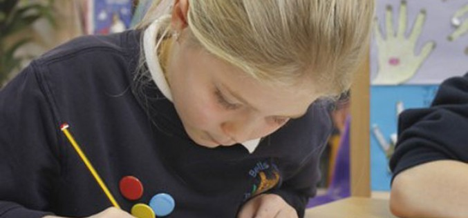 Tips for Year 6 children for SATs
