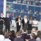 Behaviour Awards Assembly