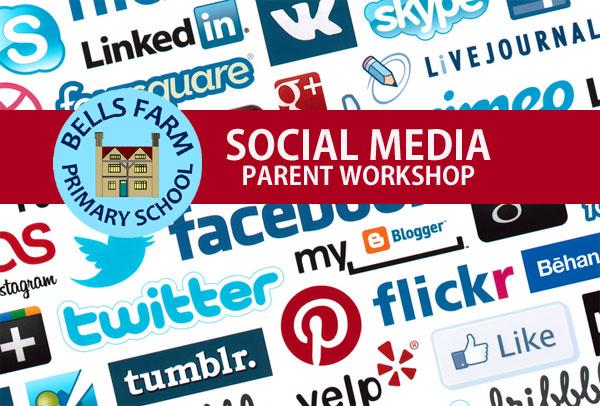 social_media_pw001