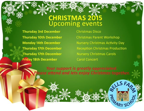 christmas_events004