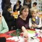 Christmas Parent Workshop 2015