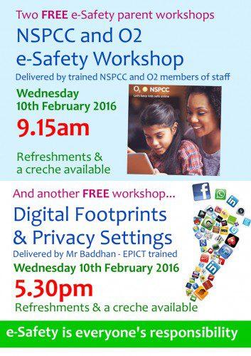 footprints_workshop002