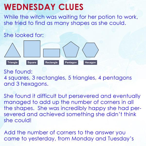 maths_quiz003