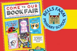 Dates for our book fair