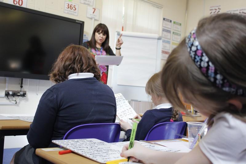 Year 6 Sats Preparation Tips Bells Farm Primary School