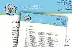 End of Year Letter from the Headteacher