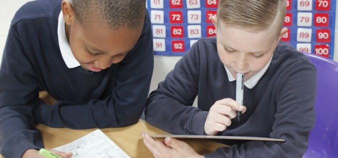 Year 6 SATS dates and preparation tips