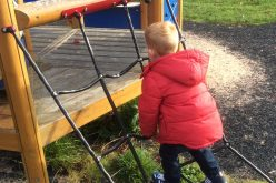 Photos: Nursery Owls class trip to Wythall Park
