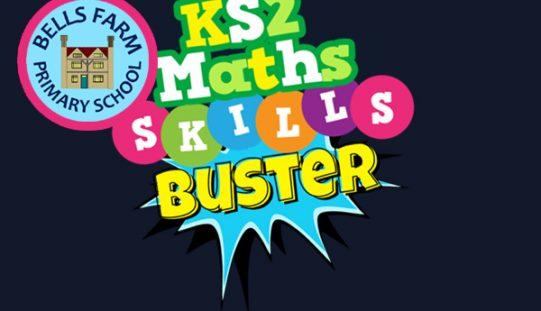KS2 SATs revision resources