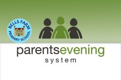 Parents Evening bookings now open